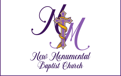 New Monumental Baptist Church